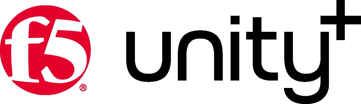6-PARTNER-f5