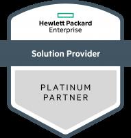 HPE Platinum